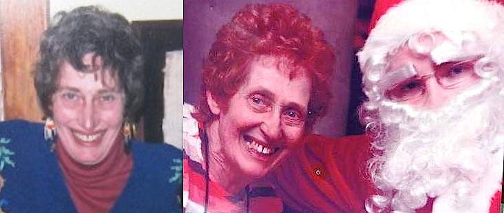 June 28, 2018: Remembering Monica Freedman; Community ActivistPasses.