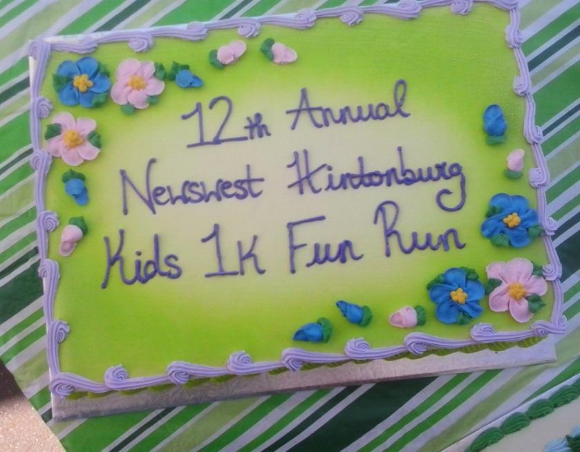 july-26-2018_we_12th-newswest1k-cake