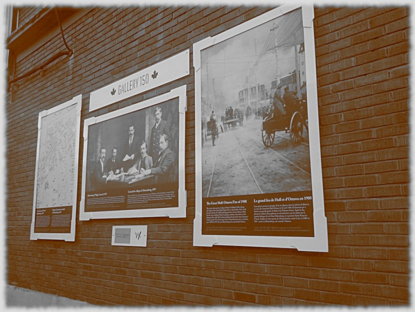 july-26-2018_we_gallery150sepia